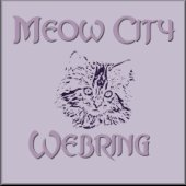 Meow City Webring